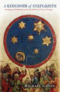 A kingdom of stargazers