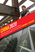 China 2020