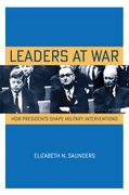 Leaders at War