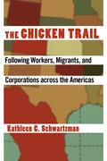 The Chicken Trail