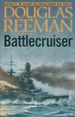 Battlecruiser