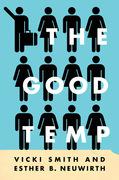 The good temp