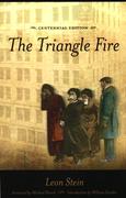 The Triangle Fire, Centennial Edition