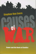 Causes of War