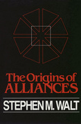 The Origins of Alliance