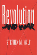 Revolution and War