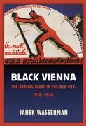 Black Vienna
