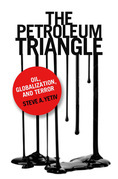 The petroleum triangle