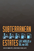 Subterranean Estates