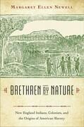Brethren by Nature