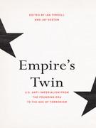 Empire's Twin