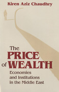 The Price of Wealth