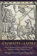 Chariots of Ladies