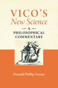 "Vico's ""New Science"""