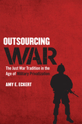 Outsourcing War