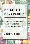 Priests of Prosperity