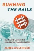 Running the Rails