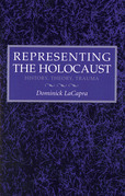 Representing the Holocaust