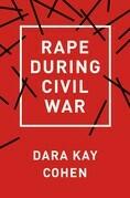 Rape during Civil War