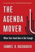 The Agenda Mover