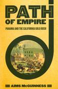Path of Empire