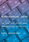 Reprogramming Japan
