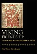 Viking Friendship