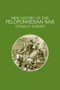 A New History of the Peloponnesian War