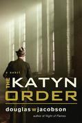The Katyn Order: A Novel