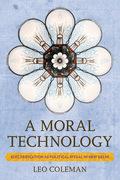 A Moral Technology