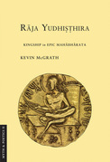 Raja Yudhisthira