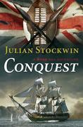 Conquest