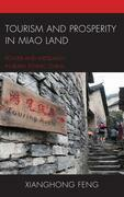 Tourism and Prosperity in Miao Land