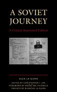A Soviet Journey