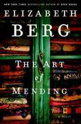 The Art of Mending: A Novel