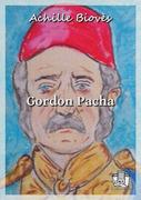 Gordon Pacha