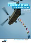 Fonds européen de la défense