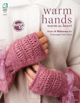Warm Hands Warm the Heart