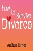 How to Survive Divorce
