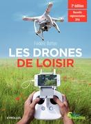 Les drones de loisir