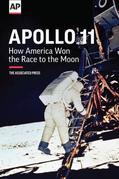 Apollo 11: How America Won the Race to the Moon