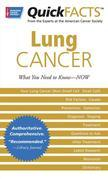 QuickFACTS? Lung Cancer