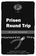 Prison Round Trip