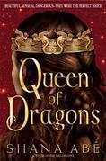 Queen of Dragons