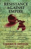 Resistance Against Empire
