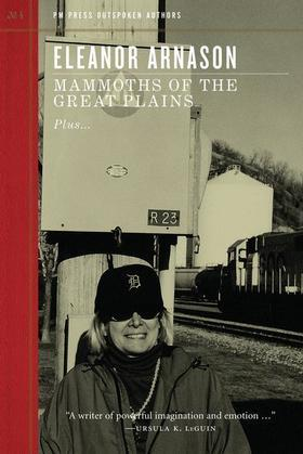 Mammoths of the Great Plains