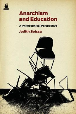 Anarchism and Education: A Philosophical Perspective