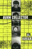 Burn Collector: Collected Stories from One Through Nine