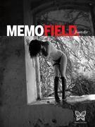 MemoField