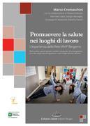 Promuovere la salute nei luoghi di lavoro